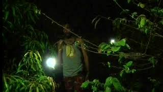 KGF NOW TRAILER Appane Elidhe RK 04