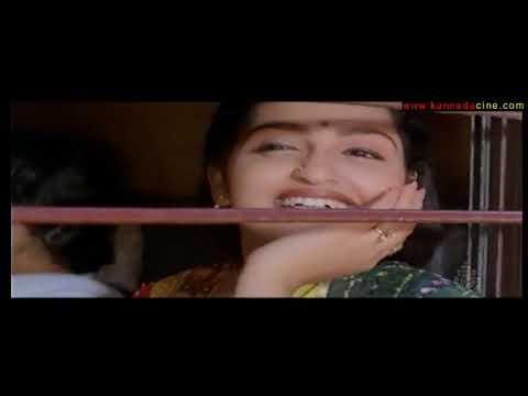 Yaare Neenu Cheluve_V.Ravichandran Kannada Full Movie