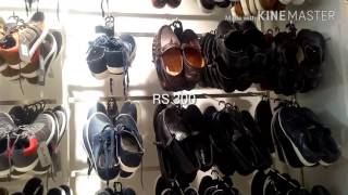 Branded clothes at cheap price  Bangalore