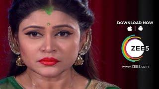 ତୋ ପାଇଁ ମୁଁ | To Pain Mun | Odia Serial - Best Scene | EP - 109 | #SarthakTv