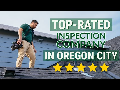 home-inspection---oregon-city-|-top-rated-inspection-company