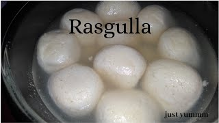 #teachersday #special #Rasgulla #rosogulla #sweets easy recipe few ingredients recipe.spongy recipe.