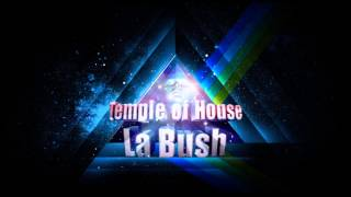 la bush temple of house - Eternal Sunrise (Remix).