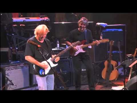 Life's Been Good (HQ Audio) - Joe Walsh