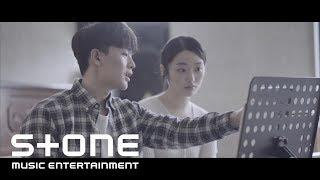 김준식 (Junsik Kim) - 일상 (Daily) MV