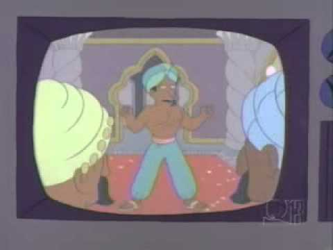 Simpsons Indian Movie Scene Youtube