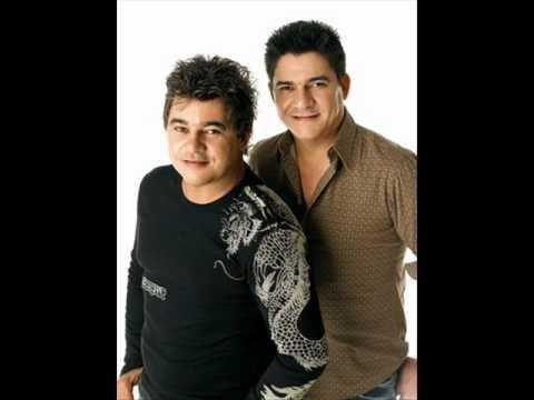 O Feijão e a Flor com Cesar e Paulinho