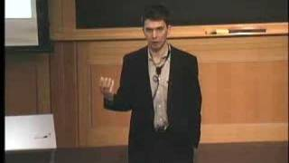 Lec 3 | MIT 3.320 Atomistic Computer Modeling of Materials