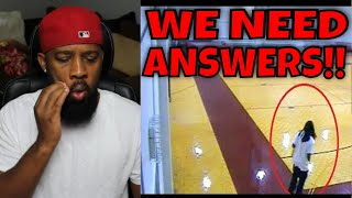 5 Mysterious Unsolved Cases With Footage 1 MP3