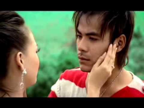 Sorry Sorry Sovanna Rech Cambodia.flv