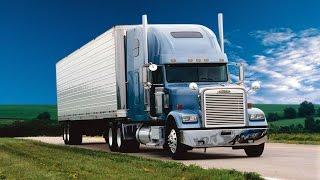 Los Trailer Son Mi Pasion-Trucks are my passion