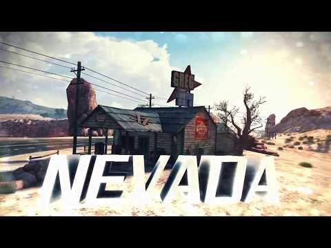 Asphalt 8 Airborne LAB.002.test.014.NEVADA #Highlight Back to back(2016)