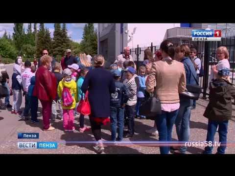 Пензенцам рекомендуют сдать авиабилеты, купленные у «Саратовский авиалиний»