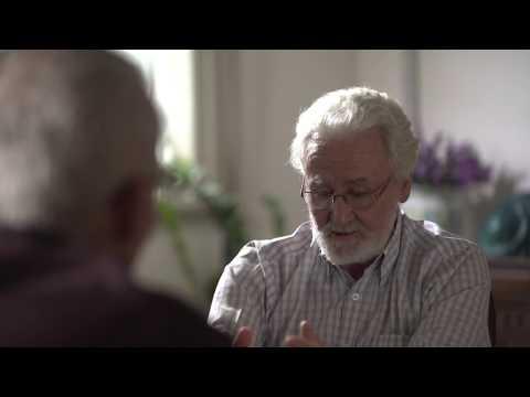 [Cadernos CGI.br] Entrevista com Carlos A. Afonso (TEASER)
