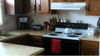 5603 sw 2nd st desmoines ia 50313