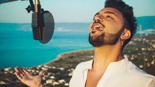 """DA ZERO A CENTO"" + RAP (Stefano Germanotta) Baby K"