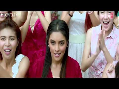 'Baaton Ko Teri' Full Video HD Song | Arijit Singh | Abhishek Bachchan, Asin
