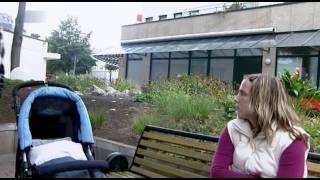 Psychiatrie // Kind in Gefahr - Wenn Eltern Hilfe brauchen
