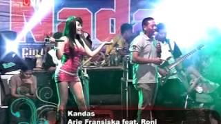 Download Mp3 G Nada Kandas