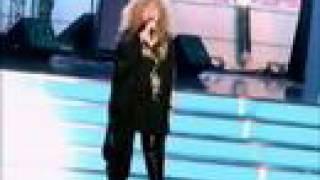 Alla Pugacheva / Алла Пугачёва - Без меня