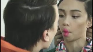 MAYWARD - ON/OFF Cam Sweet Moments ❤❤😍