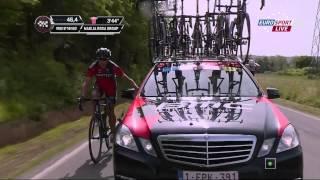 Gambar cover Giro d'Italia 2015 Full HD 1080p | Full Stage 6