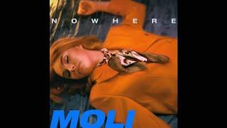 Moli - Nowhere (Audio)