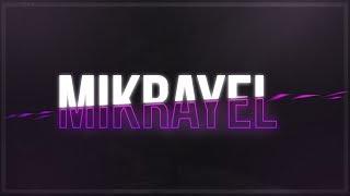 CS GO Eco round 4k | Mikrayel (faceit=merteloff)