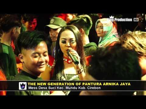 Cinta Sengketa -  Een Viola - Arnika Jaya Live Cikedung Indramayu