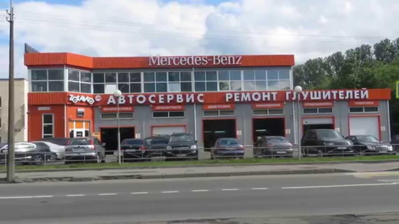 Гк автоспеццентр – официальный дилер nissan в москве. Нами осуществляется продажа ниссан 2017 года. У нас вы сможете купить новый nissan в наличии. Просьба комплектации и цены на ниссан 2017 уточнять у менеджеров нашего центра ниссан в москве.