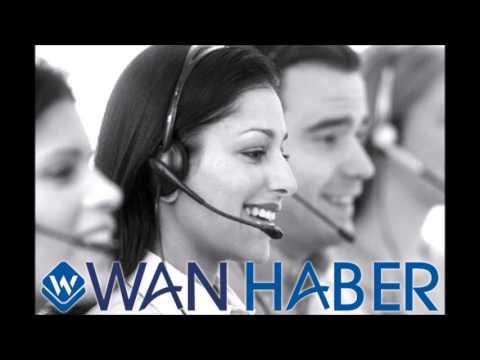 Turkcell Müşteri Hizmetlerini Esir Alan Vanlı (Komik)