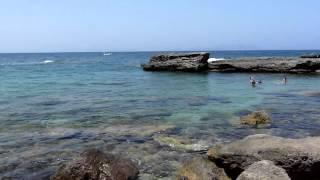 Punta d'es Caló 2 Mallorca