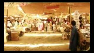 Repeat youtube video NASIYAT .M. AYAZ KHAN MARWAT