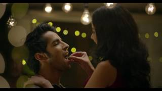 Doublemint GUMS Party – Adi & Naira #StartSomethingFresh - Hindi - 15Sec