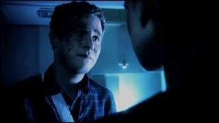 Little Lion Man...[Leo Fitz]