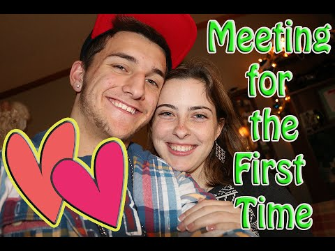 dating for first time after divorce