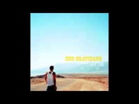 Otto - Sem Gravidade - 2003 - Full Album
