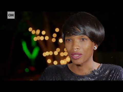 [WATCH] LGBTQI speak out on challenges they face in Africa