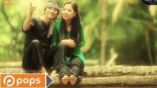 Câu Hát Tình Quê - Lê Sang - Trí Quang [Official]