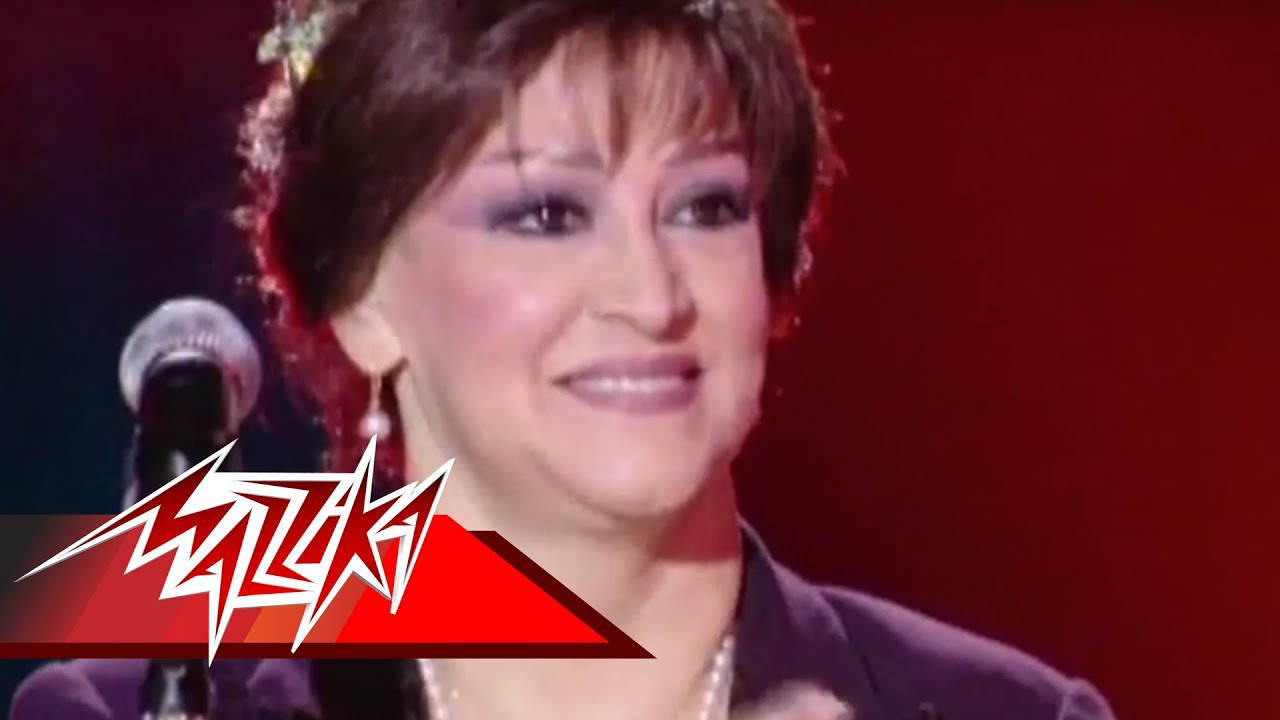 music warda al jazairia batwanes bik mp3