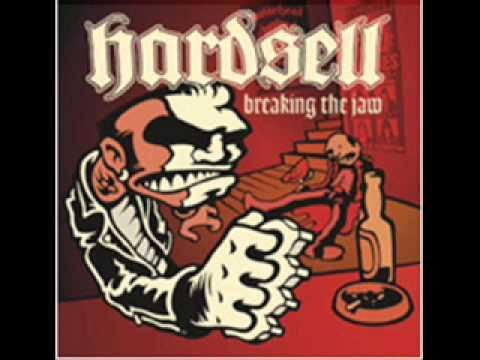 Hardsell - Gonna Die Tonight