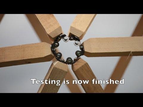 Testing Complete, Get Ready For Kickstarter