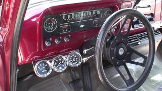 1965, Chevy C-10 Short Bed- $17,900