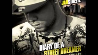 Jah Streetz - Stillmatic Freestyle