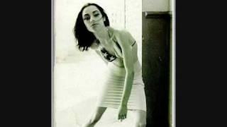 PJ Harvey  - Memphis