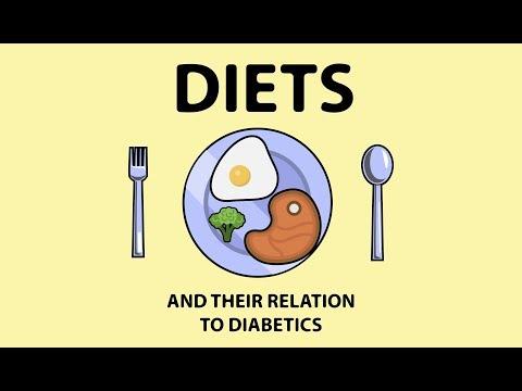 diets-for-diabetics