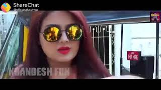 khandesh ki video