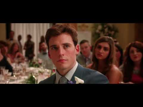 My top 10: The most romantic scenes in movies