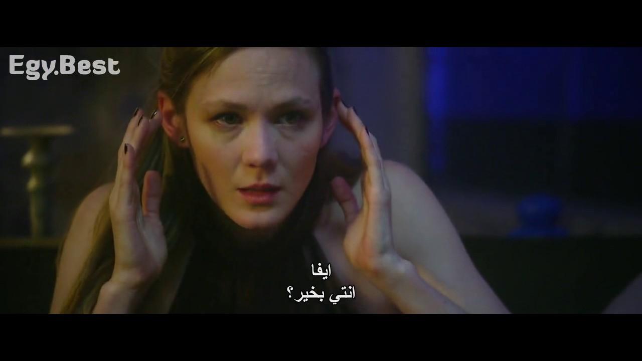 Download فيلم Ava's Possessions (2021) HD مترجم للكبار فقط