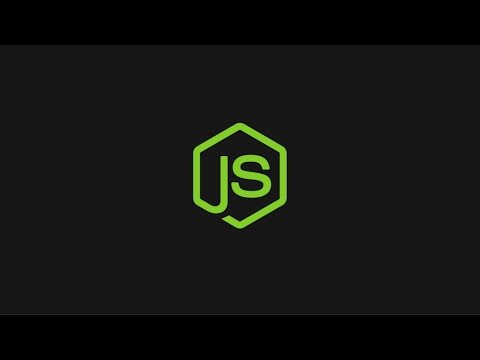 JavaScript Web Workers Explained